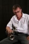 pavlov аватар