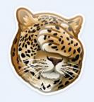 Логос аватар