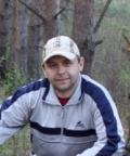 senalk аватар