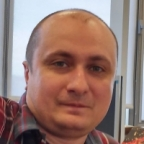 Minor аватар