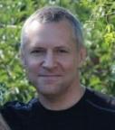 Peelman аватар