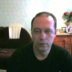 Сергей-М аватар