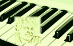Mareková аватар