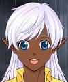 Akari аватар