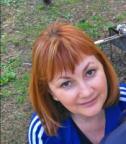 567lana@mail.ru аватар