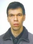 Oleg аватар