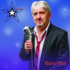 BaronYes аватар