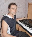 shencov1971 аватар